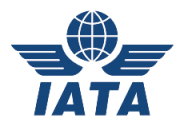 Iata_official_logo_-_Copy_-_Copy.png