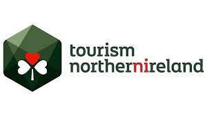 Tourism_Northern_Ireland_logo.jpg