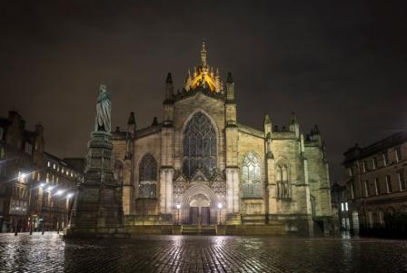St_Giles_Cathedral_Visit_Scotland_-_Copy.jpg