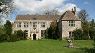 Avebury_Manor.jpg