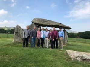 Pentre_Ifan_Group_-_June_2018.jpg