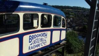 Bridgnorth_Funicular_Railway_-_Copy.jpg