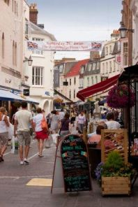 People_shopping_at_St_Helier_Jersey_Channel_Islands_UK_VisitBritain__Britain_on_View.jpg