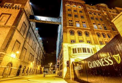 small-Guinness_Storehouse_1.jpg