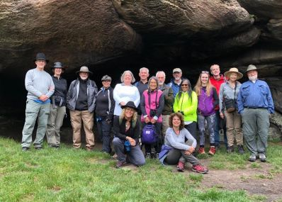 Group_at_St_Cuthberts_Cave.jpg