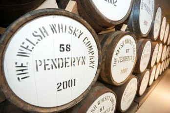 Casks_of_whisky_at_distillery_Penderyn_Welsh_Whisky_South.jpg