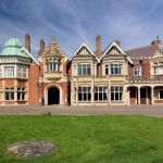 Unlocking the wartime secrets of Bletchley Park