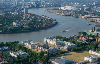 Greenwich_and_the_River_Thames_c_VisitBritain_-_Jason_Hawkes.jpg