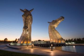 The_Kelpies_VisitScotland_Kenny_Lam_all_rights_reserved_web.jpg