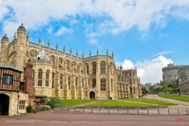St_Georges_Chapel_c_the_Dean_and_Canons_of_Windsor.jpg