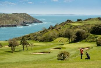 Langland_Bay_Golf_Club_1_c_Crown_Copyright_Visit_Wales_-_Copy.jpg