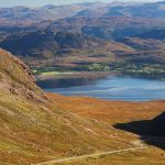 North Coast 500 route boosts Highland tourism