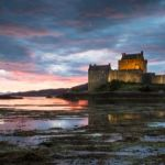 Scotland named most beautiful country in the world
