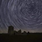 UK celebrates world's 14th International Dark Sky Reserve
