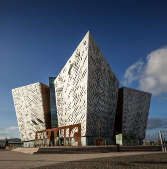26113_Titanic_Belfast_copyright_Northern_Ireland_Tourist_Board.jpg