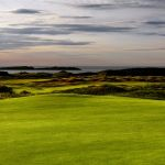 New campaign promotes golf holidays in Ireland