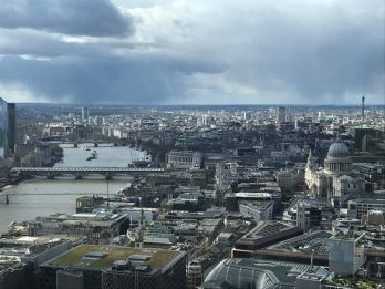 London_view_and_River_Thames.jpg