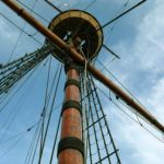 Research highlights tourism potential for Mayflower anniversary