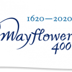 Mayflower 400 programme sets sail