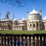 Experience the best of Brighton