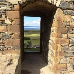 Harlech_Castle_2_website.jpg