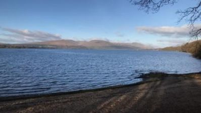Loch_Lomond_3_-_Copy_2.jpg