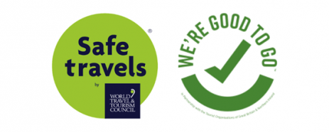 Safe_Travels_and_Were_Good_to_Go_logos.png