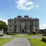 The fabulous attractions of Ireland's Ancient East (part two)