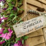 Chelsea Flower Show to demonstrate cutting edge science and technology