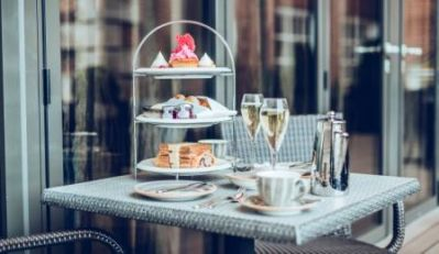 Afternoon_Tea_at_The_Grand_7_-_Copy.jpg