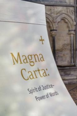 Magna_Carta_at_Salisbury_Cathedral.jpg