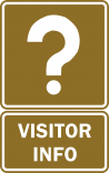 visitor-43908_1280.png