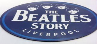 Beatles_sign_1.jpg