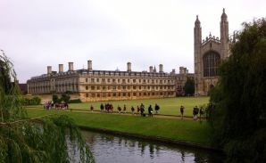 Kings_College_Cambridge_-_Copy.jpg