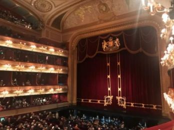 Royal_Opera_House_1.1.jpg