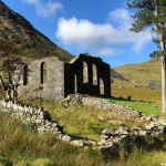 Slate landscape of North Wales to be nominated for World Heritage status