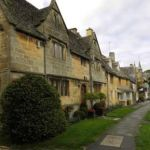 Accessible accommodation makes Cotswolds stay enjoyable