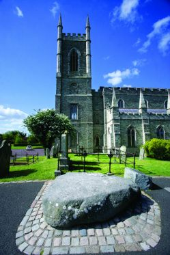 Down_Cathedral_and_Grave_of_St_Patrick_c_Tourism_Ireland.jpg