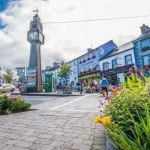 New video highlights Ireland's charming towns and villages