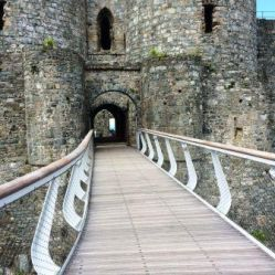 Harlech_Castle_3_website.jpg