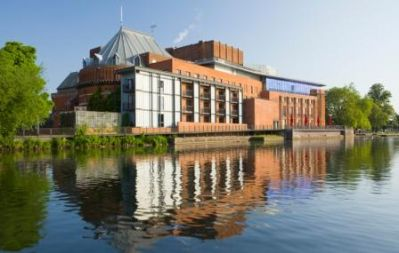 Royal_Shakespeare_Theatre_c._VisitBritain_-_Lee_Beel_-_Copy.jpg