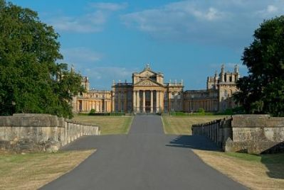 Blenheim_Palace_c_VisitBritain_-_Pete_Seaward_-_Copy.jpg
