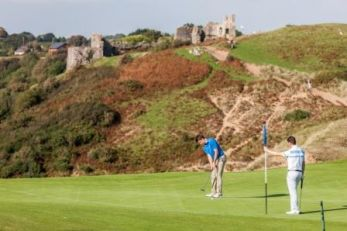Pennard_Golf_Club_c._Crown_Copyright_Visit_Wales_-_Copy.jpg