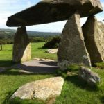 Unearth the ancient roots of Britain and Ireland