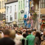 Galway named one of world's top cities for 2020 by Lonely Planet