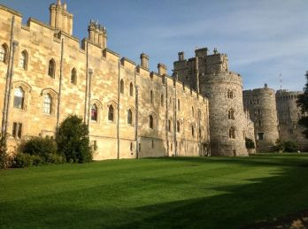 Windsor_Castle_640x478.jpg