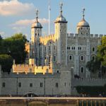 Tower of London UK's best rated landmark in 2018