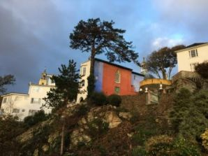 Portmeirion_photo_from_Jan_30.10.17.jpg