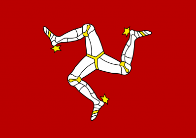 isle-of-man-26904_1280.png