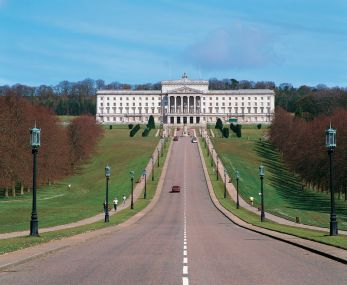 17083_Stormont_Parliament_Buildings.jpg